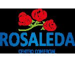 Centro Comercial Rosaleda