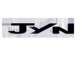 JYN Calzado