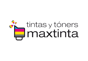 Maxitinta