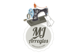 MJ Arreglos