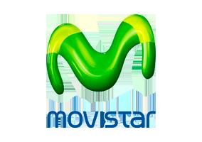 Movistar (Unitec)
