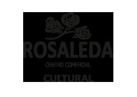Rosaleda Cultural (sala 1)