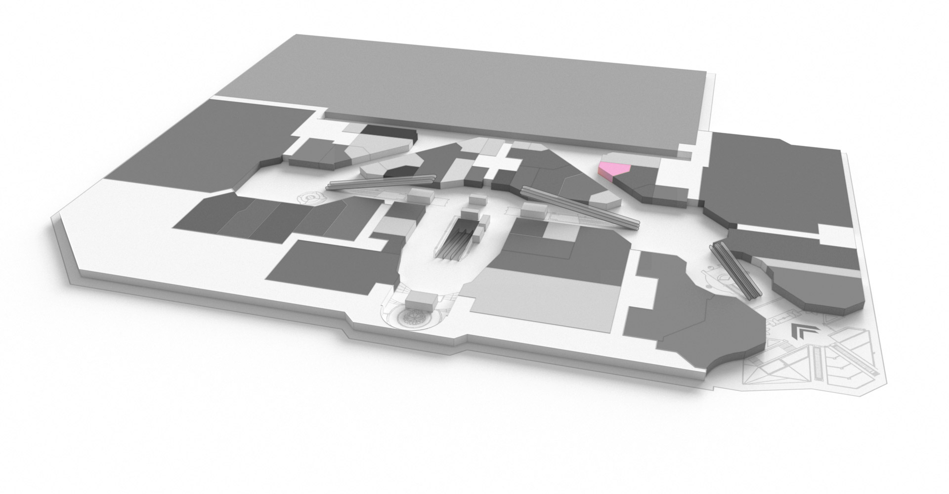 Sala de Exposición jóvenes diseñadores 2