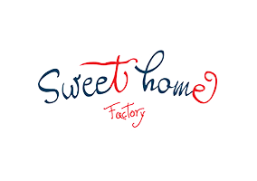 Sweet Home Factory