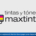 Maxtinta