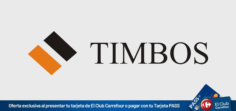 Timbos