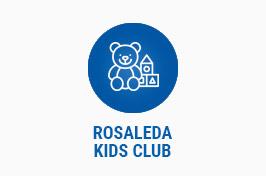 ROSALEDA KIDS CLUB