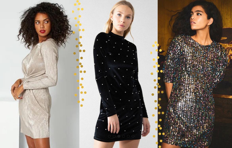 Vestir con brillo en las Navidades 2020-01