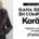 Gana 50 euros en compras en Koröshi