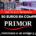 Gana 50 euros en compras en Primor