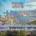 Los juegos de Rosaleda Kids Club puzzle de las vistas de Gibralfaro