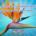 Las manualidades de Rosaleda Kids Club: regala un ave del paraíso