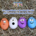 Las manualidades de Rosaleda Kids Club: pintar y decorar los huevos de PascuaLas manualidades de Rosaleda Kids Club: pintar y decorar los huevos de Pascua
