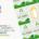 Los juegos de Rosaleda Kids Club para reciclar, colores