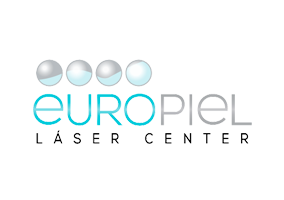 EUROPIEL CENTRO COMERCIAL ROSALEDA