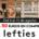Gana 50 euros en compras en Lefties